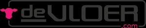 Logo vergaderlocatie deVLOER Almere